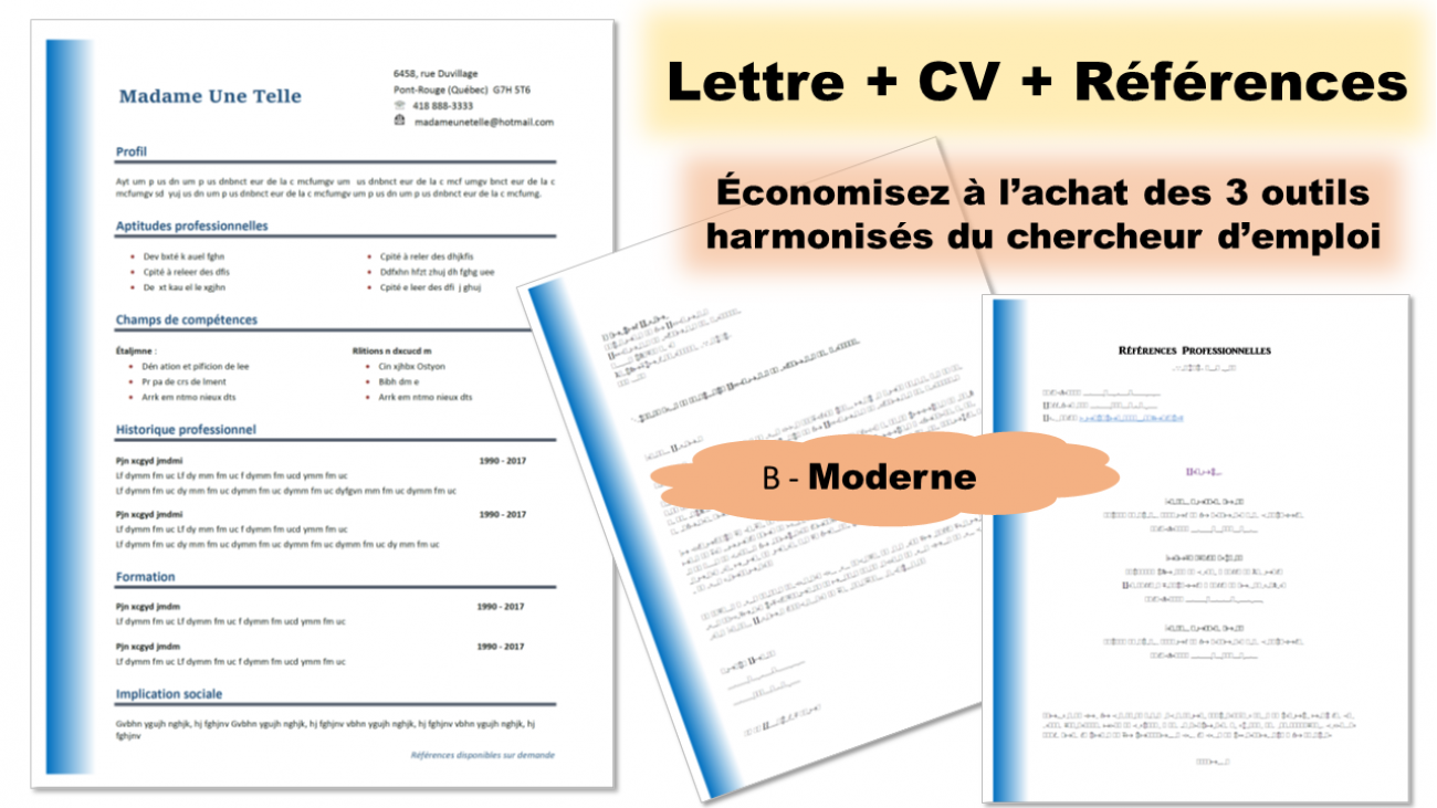 cover letter french immersion teacher